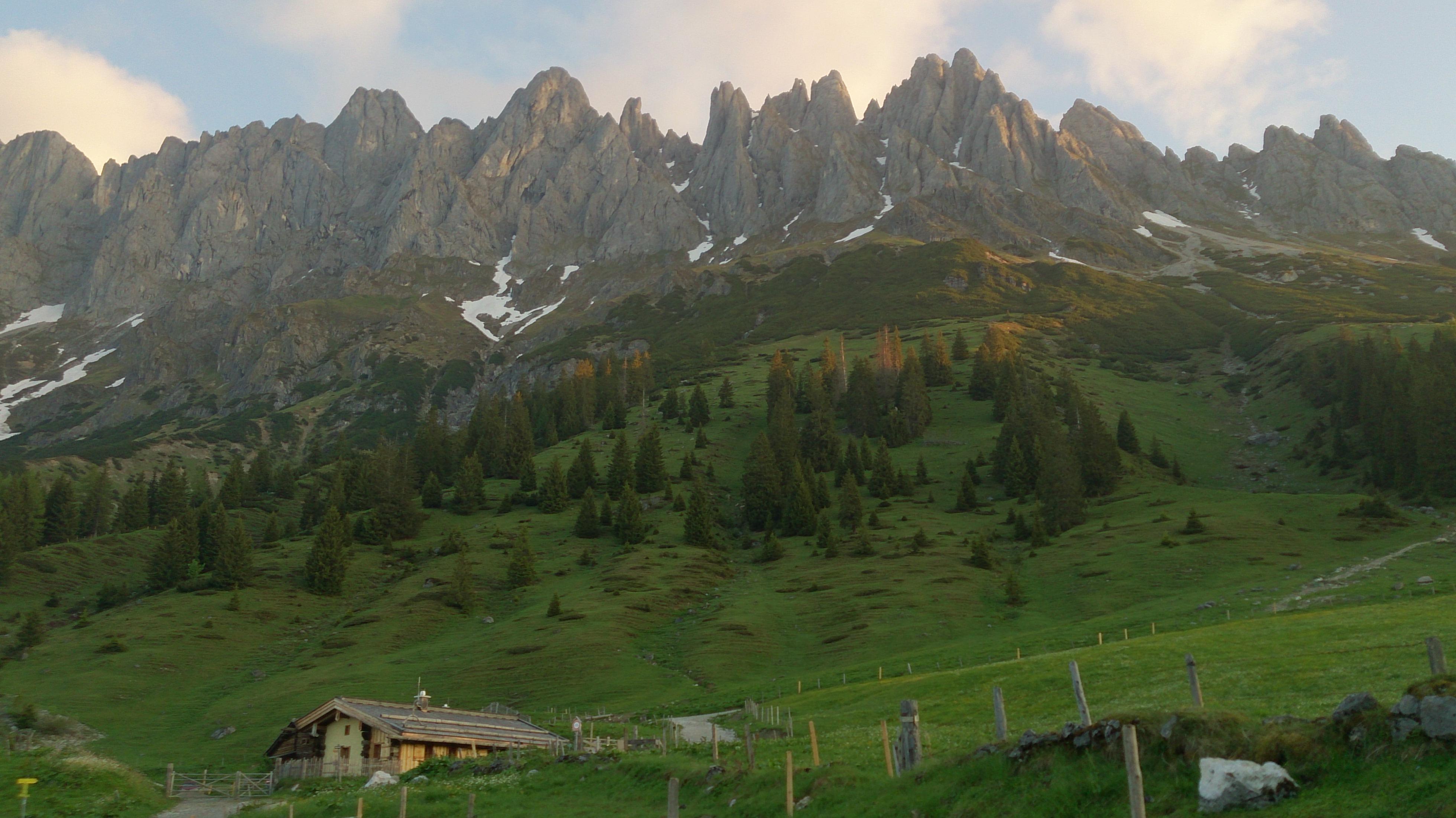 Klettersteig Norddeutschland : Tourentipp.de bergtouren skitouren klettersteige und bergsteigen